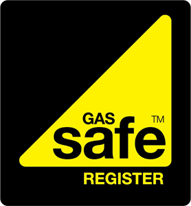 Ian Foster is registered on Gas Safe Register