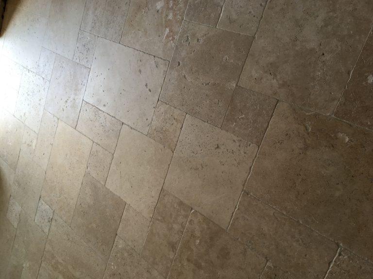 Kitchen Tilers